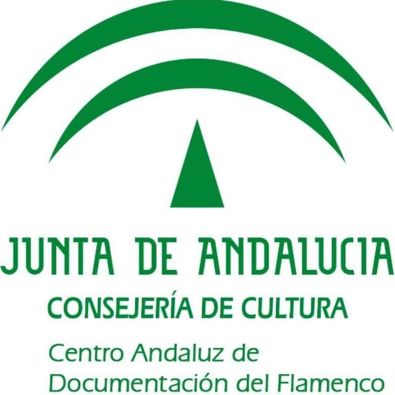 cadf-logo
