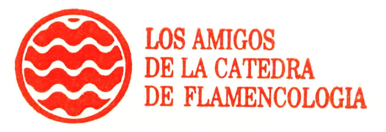 AMIGOS DE LA CATEDRA