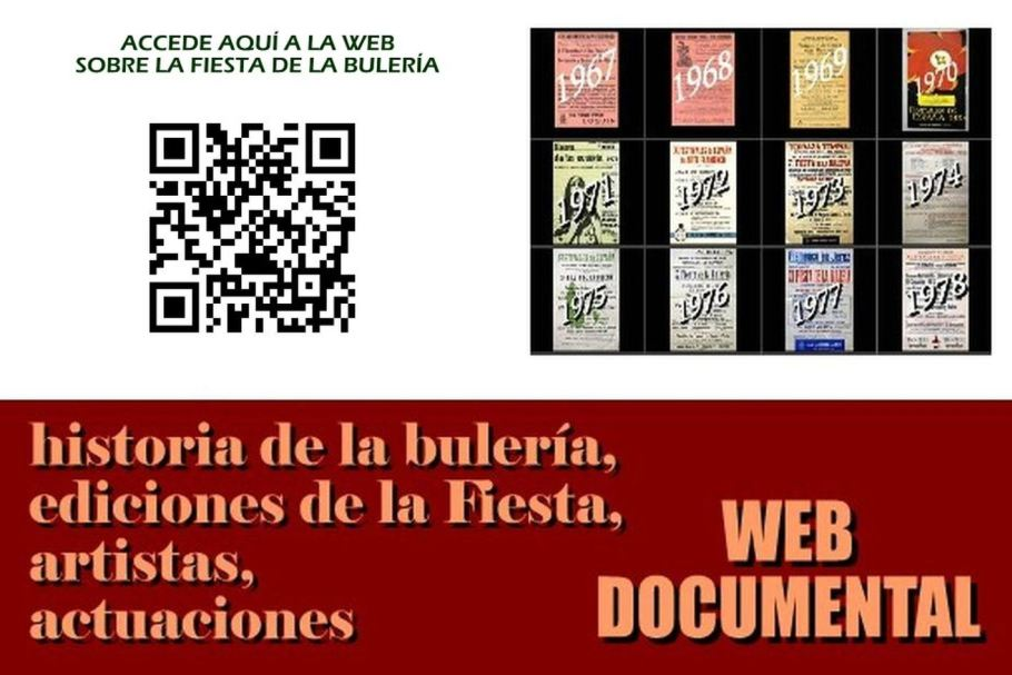 FIESTA DE LA BULERIA-WEB
