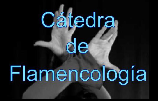 web-flamencologia.com