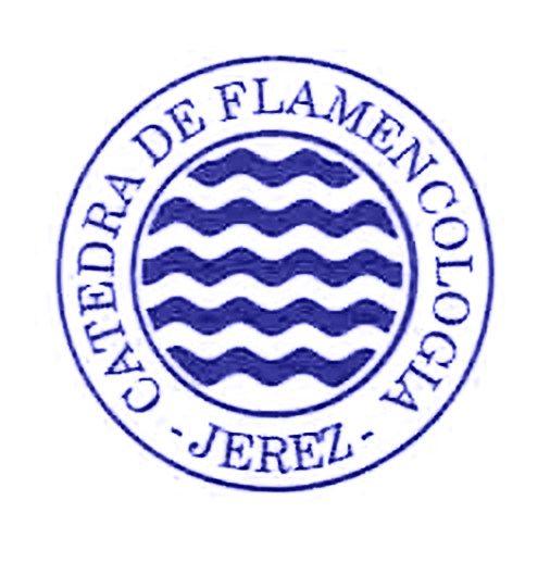 loso CATEDRA DE FLAMENCOLOGIA