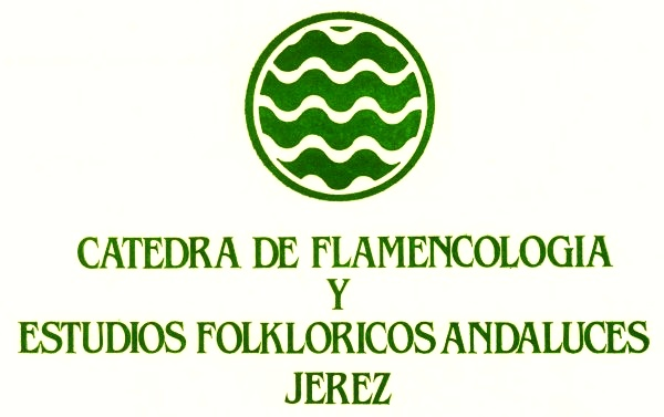 CATEDRA DE FLAMENCOLOGIA
