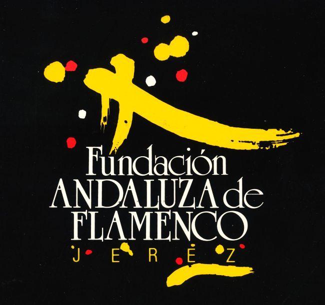 FUNDACIÓN ANDALUZA DE FLAMENCO